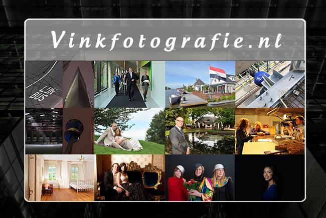 reportage fotografie